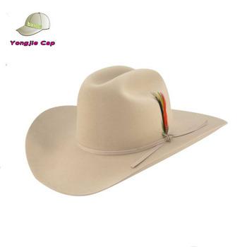 Cowboy Hat Feather 10312d15dcb