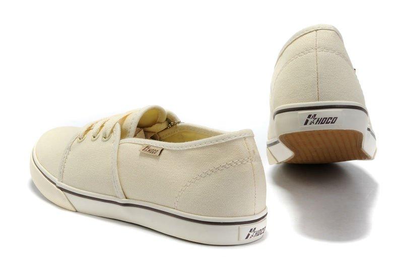 sell hot vanns dresses lover 2013 branded shoe q1nTEwnBvx