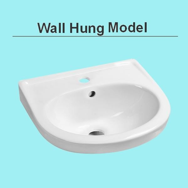 B1102 & D601 Sanitary ware chinese ceramic africa washdown bathroom sanitary fitting toilet
