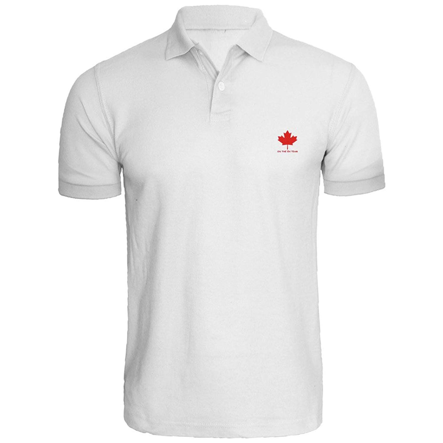 Cheap Embroidered Polo Shirts Canada Find Embroidered Polo Shirts