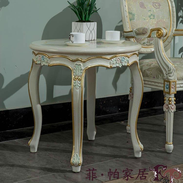 Antiguo comedor de muebles italianos muebles de diseño italiano ...