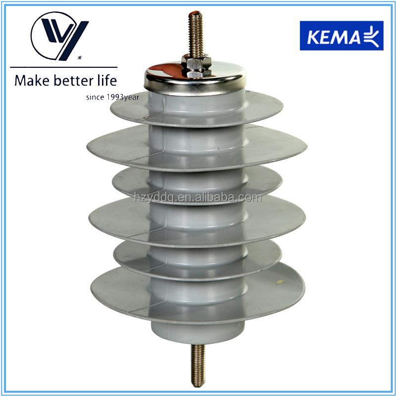 Finden Sie Hohe Qualität Erdungs- Und Blitzschutzsystem Hersteller ...