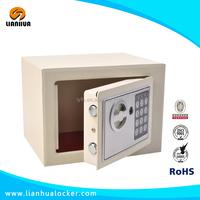Buy Money Safe Box Safe Deposit Box in China on Alibaba.com
