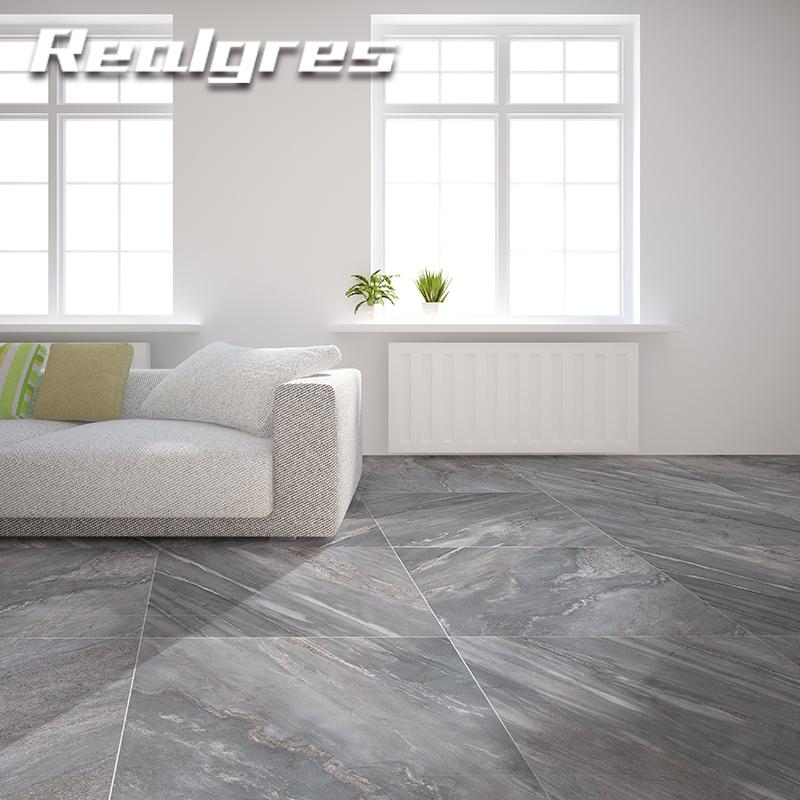 Kitchen Floor Ceramic Bathroom Tile Uae - Buy Bathroom Tile Uae ...