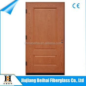 Full Light Interior Door Full Height Glass Doors Garage Frp Doors