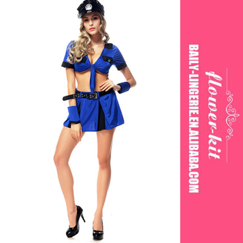 police office womens adult uniform hot sexy halloween costumes