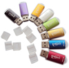 2017 trending products colorful usb flash drive 1g/2g/4g/8g/16g/32g/64g with free custom logo