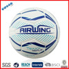 Different sizes for top 10 soccer balls on sale