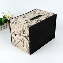 & Textile Storage Boxes Wholesale Storage Box Suppliers - Alibaba