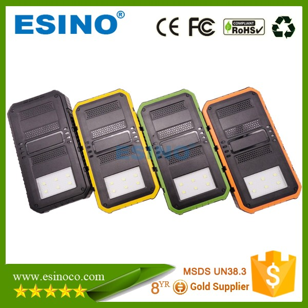 Solar Charger For Camera Battery Battery Recycling Autos