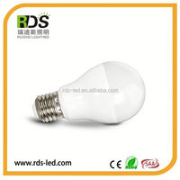 Buy Saving energy popular OEM/ODM g4 led 12v 20w in China on ...