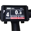 /product-detail/csc-waterproof-color-display-electric-bike-speed-meter-e-bike-lcd-display-kt-lcd8h-kt-lcd8-usb-port-speed-limit-regeneration-60830404379.html