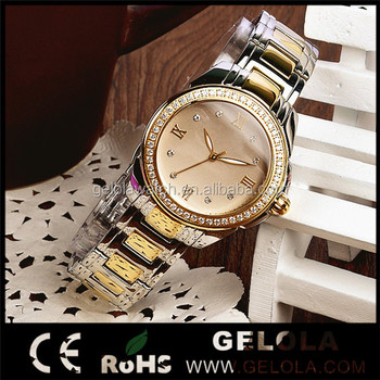 427c595901c5b Hot!!! fashion www youtube com japanese office girl women watches with top  10 wrist watch brands, View women watches, OEM Product Details from ...