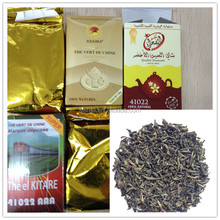 tea manufacturer with favorable factory price chunmee green tea in bulk from yellow mountain huangshan,anhui