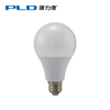 New Design energy saving low cost led light bulbs