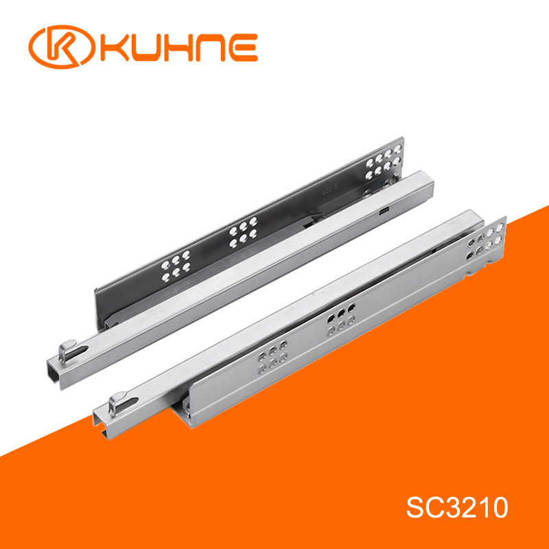 hettich drawer runners pictures,images & photos on Alibaba
