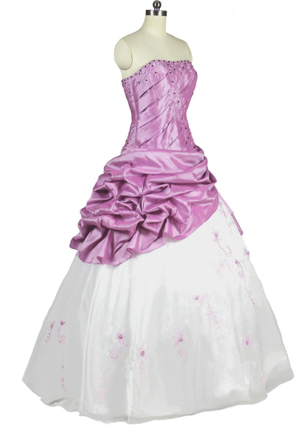Cheap Gown For Debutante, find Gown For Debutante deals on line at ...