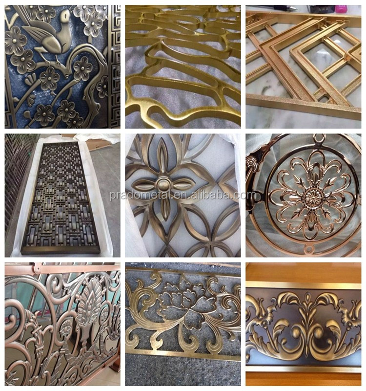 melbourne mdf grille panels for indoor for home decoration metal screens for garden buy carved. Black Bedroom Furniture Sets. Home Design Ideas