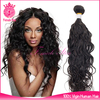 /product-detail/distributors-wanted-oprah-curl-remy-hair-short-curly-brazilian-hair-extensions-60381095856.html