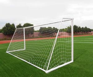 Soccer Goals For Sale >> Portable Mini Football Soccer Goals For Sale