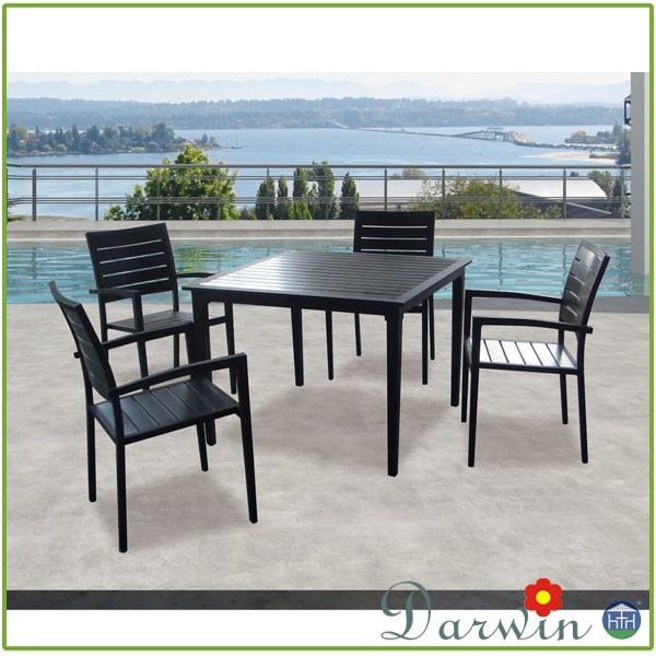 Royal Garden Patio Furniture Royal Garden Patio Furniture