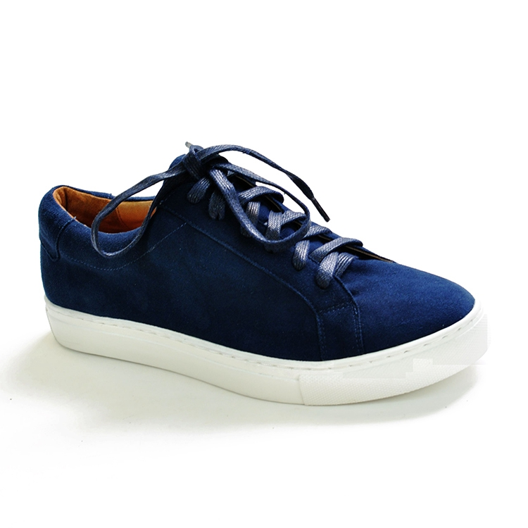 italian leather s shoes sneakers cool shoes