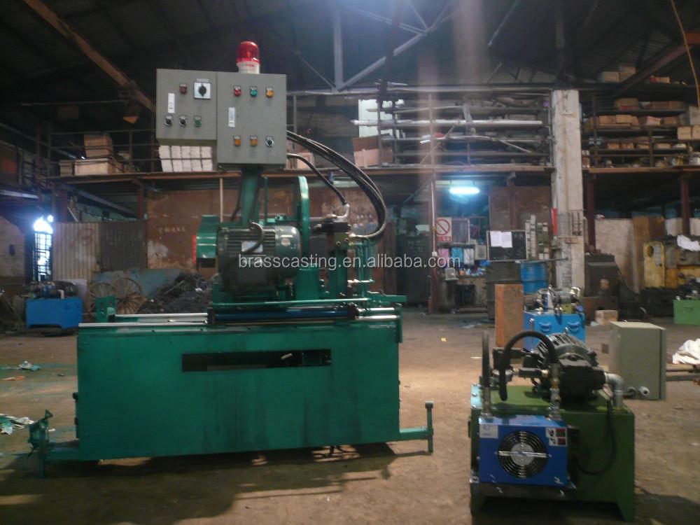 high quality brass rod peeling machine for sale