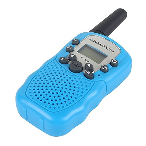 Factory radio transmitters for sale cheap small size walkie talkie toy