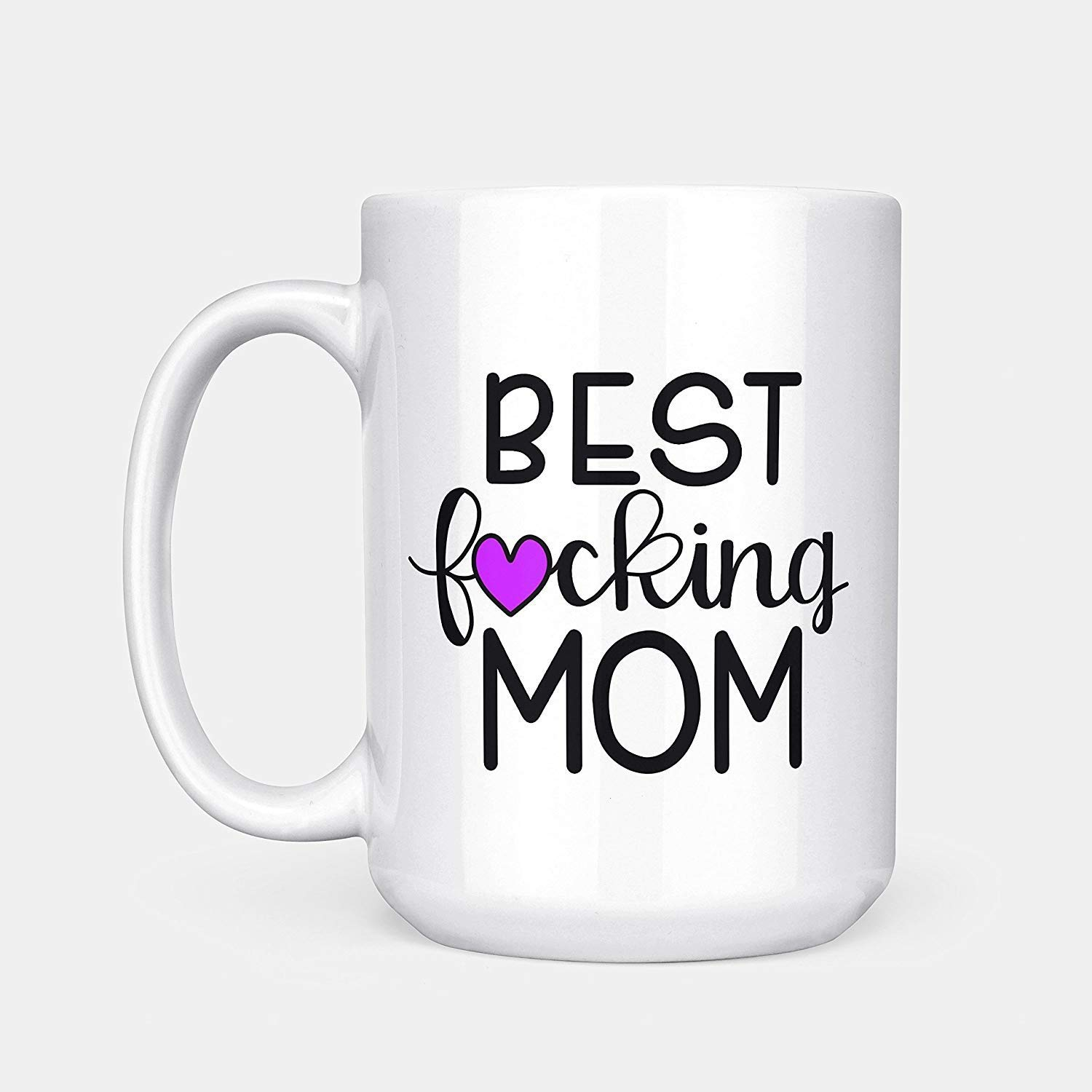 Gifts For Mom Mothers Day Mug Birthday Gift