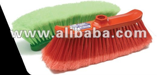 cleaning tool-best-seller PP balai,escovas & escoba,floor broom, escobillon