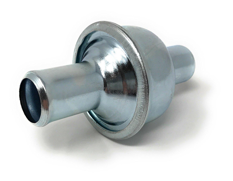 HardDrive I01-0148 10//Pk Exhaust Gasket Interconnect 04-11 XL Oe#65927-00