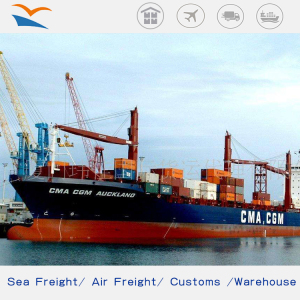 Sea cargo yiwu to germany services lagos sceneca cigarettes free shipping from shenzhen atlanta georgia