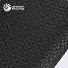 Professional factory custom polypropylene dust filter mesh with best price