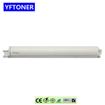 YFTONER BH420 Cleaning Web Roller for Konica Minolta Bizhub 360 361 420 421 500 501 BH360 BH361 BH421 BH500 Photocopy Machine