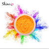 High Quality Cosmetic Photoluminescent Pigment Paint Face Glow in the Dark Pigment Powders for Party Festival