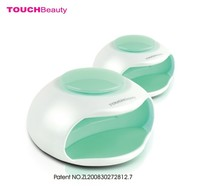 TOUCHBeauty Electric UV Nail Dryer Good For Nail Gel Nail Equipments