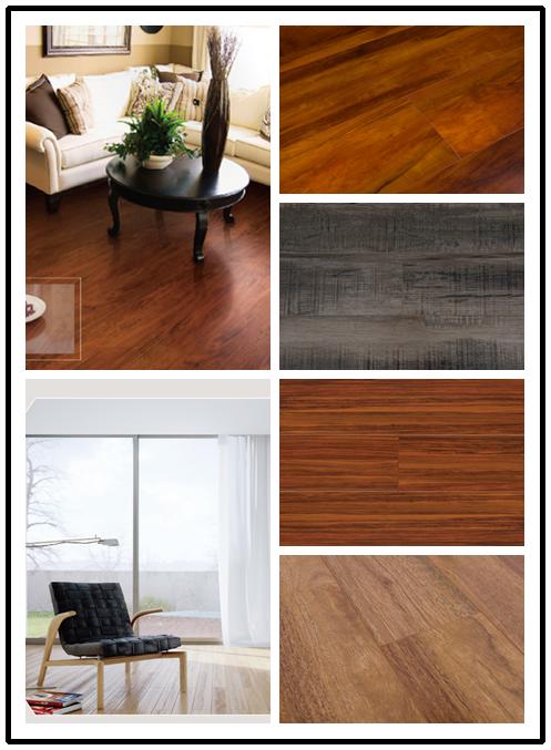 Glaze Laminate Flooring Supplieranufacturers At Alibaba Com