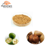 Monk Fruit Juice Powder Sweetener/Luo Han Guo 1% Mogroside V Powder