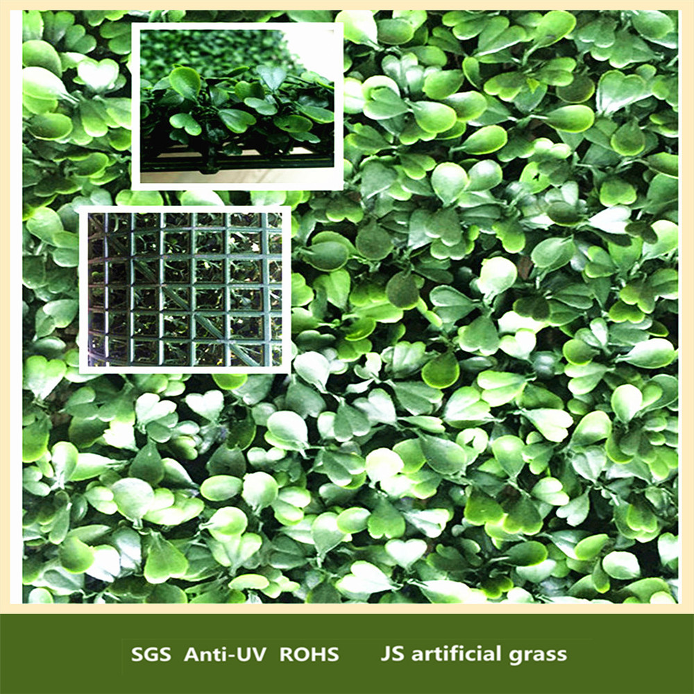 Wholesale plastic hedge products for landscaping