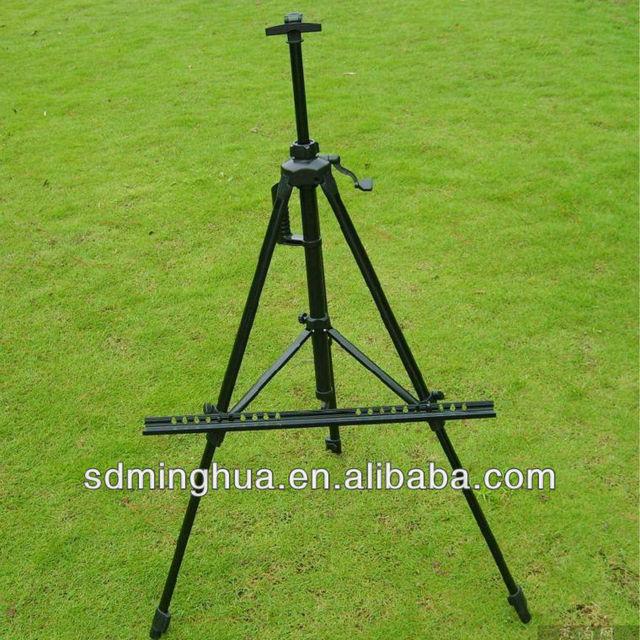 metal tripod easel stand source quality metal tripod easel stand