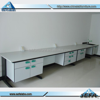 Peachy Molecular Biology Lab Equipment Wooden Wall Bench Without Reagent Rack Buy Molecular Biology Lab Lab Equipment Wall Bench Wooden Bench Without Onthecornerstone Fun Painted Chair Ideas Images Onthecornerstoneorg