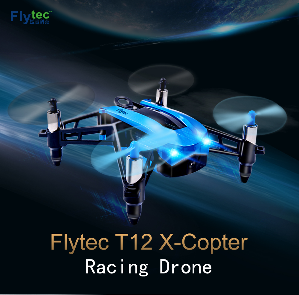 Flytec_T12_Racing_Drone_1