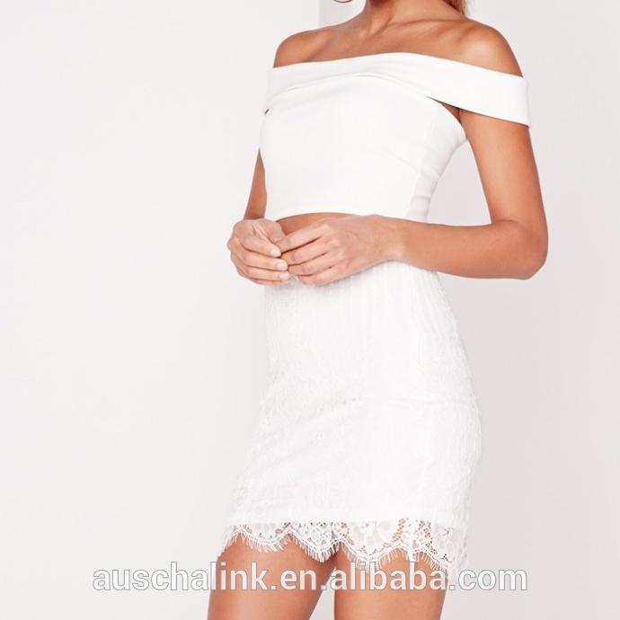 622fe7c374cac مصادر شركات تصنيع تنورة بيضاء الدانتيل وتنورة بيضاء الدانتيل في Alibaba.com
