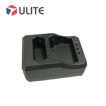 abs charger model cnc plastic injection molded hand board processingabs charger model cnc plastic injection molded hand board processing manufacturer and custom abs plastic injection
