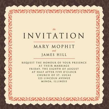 Formal banquet design invitation card buy formal invitation card formal banquet design invitation card stopboris Image collections