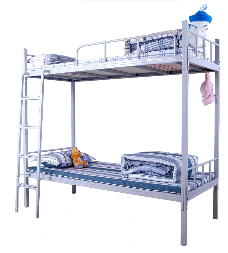 metal bunk bed ladder metal bunk bed ladder suppliers and at alibabacom