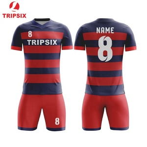 29d9cd5182d Football Kit, Football Kit Suppliers and Manufacturers at Alibaba.com