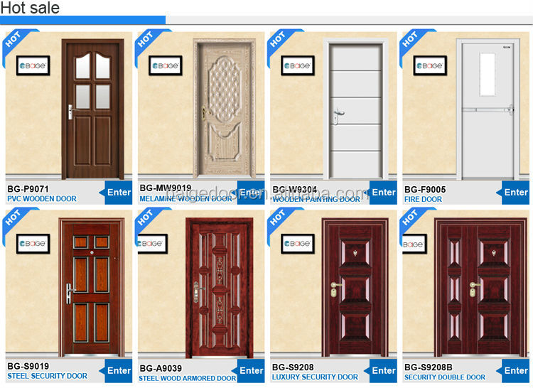 BG W9059 wood door pictures wood bedroom door solid wood door. Bg w9059 Wood Door Pictures wood Bedroom Door solid Wood Door