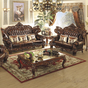 European Style Fabric Wooden Sofa/hot-selling Classic Sofa/home Living  Furniture - Buy Hot-selling Classic Sofa,Indian Style Wood Sofa,European  Style ...