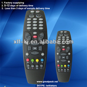 2013 New All-in-one WiFi to IR Remote Controller, Cellphone App Wifi Remote Switch Integrated Smart Home Automation